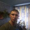 Шурик, 27, г.Междуреченск