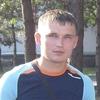 владимир, 34, г.Тырныауз
