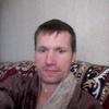 саня, 37, г.Выкса