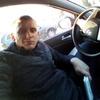 Евгений, 32, г.Светлый (Калининградская обл.)