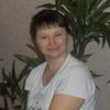 наталья, 48, г.Дзержинское