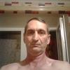 Юра, 45, г.Белебей