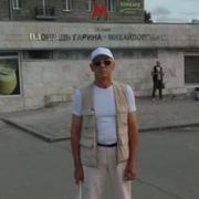 Владимир 63 Новосибирск