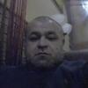 Расул Арсланов, 37, г.Новый Уренгой