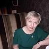 Галина, 55, г.Находка (Приморский край)