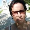 Marina, 44, г.Ярославль