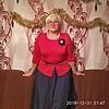 Laura, 62, г.Колпашево