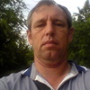 алексей, 44, г.Гигант
