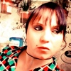 Наталья, 33, г.Чебаркуль