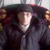 Андрей, 49, г.Сургут