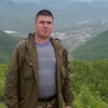 Егор, 40, г.Кавалерово