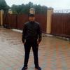 Abdivisid, 37, г.Новосибирск
