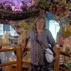 Галина, 56, г.Малая Вишера