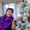 Елена, 55, г.Нижневартовск