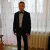 Андрей, 22, г.Заинск