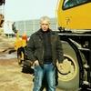 Леонид, 45, г.Мирный (Саха)