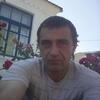 Алексей, 50, г.Белая Глина