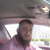 ислам, 31, г.Грозный
