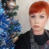 Катя, 33, г.Ессентуки