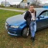 Евгений Кустов, 32, г.Вязники