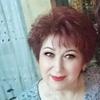 Наташа, 64, г.Ильский