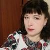 Марина, 40, г.Тальменка