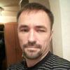 Роман Компаниец, 30, г.Мурманск