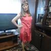 Марина, 54, г.Гусь Хрустальный