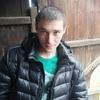 Владислав, 28, г.Карабаш