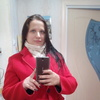 Виктория, 28, г.Волошка