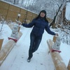 Zoia, 47, г.Брянск