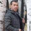 Владимир, 42, г.Красноуральск