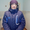 Дима, 43, г.Борзя