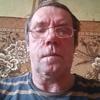 Василий, 57, г.Переславль-Залесский