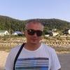 Валерий, 38, г.Добрянка