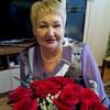 Ольга, 61, г.Новая Ляля