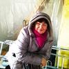Галина, 61, г.Владивосток