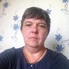 Ольга, 45, г.Светлоград