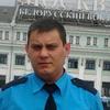 Роман, 32, г.Яшалта