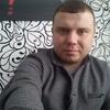 Витя, 28, г.Миасс
