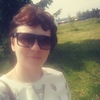 Юлия, 28, г.Духовщина