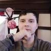 Павел, 24, г.Ангарск