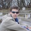 Andrey, 39, г.Нижняя Салда