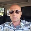 Юрий, 56, г.Железногорск