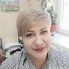 Елена, 50, г.Майский