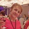 татьяна, 55, г.Вологда