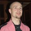 Андрей, 31, г.Советский