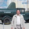 дмитрий, 37, г.Среднеуральск