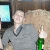 сергей, 28, г.Лев Толстой