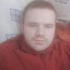 Жора, 25, г.Таганрог